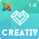 Creativ All in theme